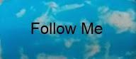 Hier kannst du mir folgen
