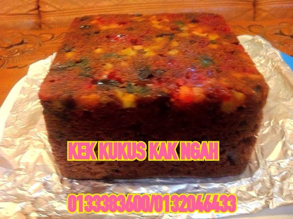 https://www.facebook.com/pages/Kek-Kukus-Kak-Ngah/144998865564630