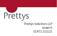 Prettys Solicitors LLP