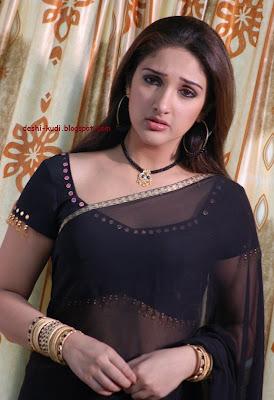 tamil actress hd wallpapers free downloads sridevi vijaykumar