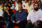 Rabhasa audio release function photos-thumbnail-8
