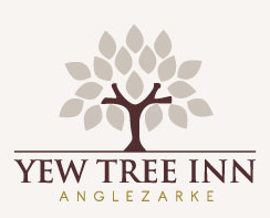 Yew Tree Inn, Anglezarke