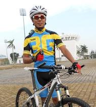 Pau - Team Rider