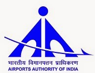 Airports Authority of India Recruitment 2015 Managers and Junior Executives
