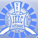 JEECUP Polytechnic Entrance Exam 2013-  Application Forms