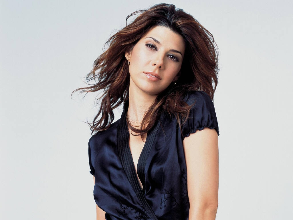 Image result for Marisa Tomei blogspot.com