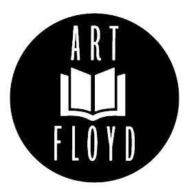 Vydavateľstvo Art Floyd