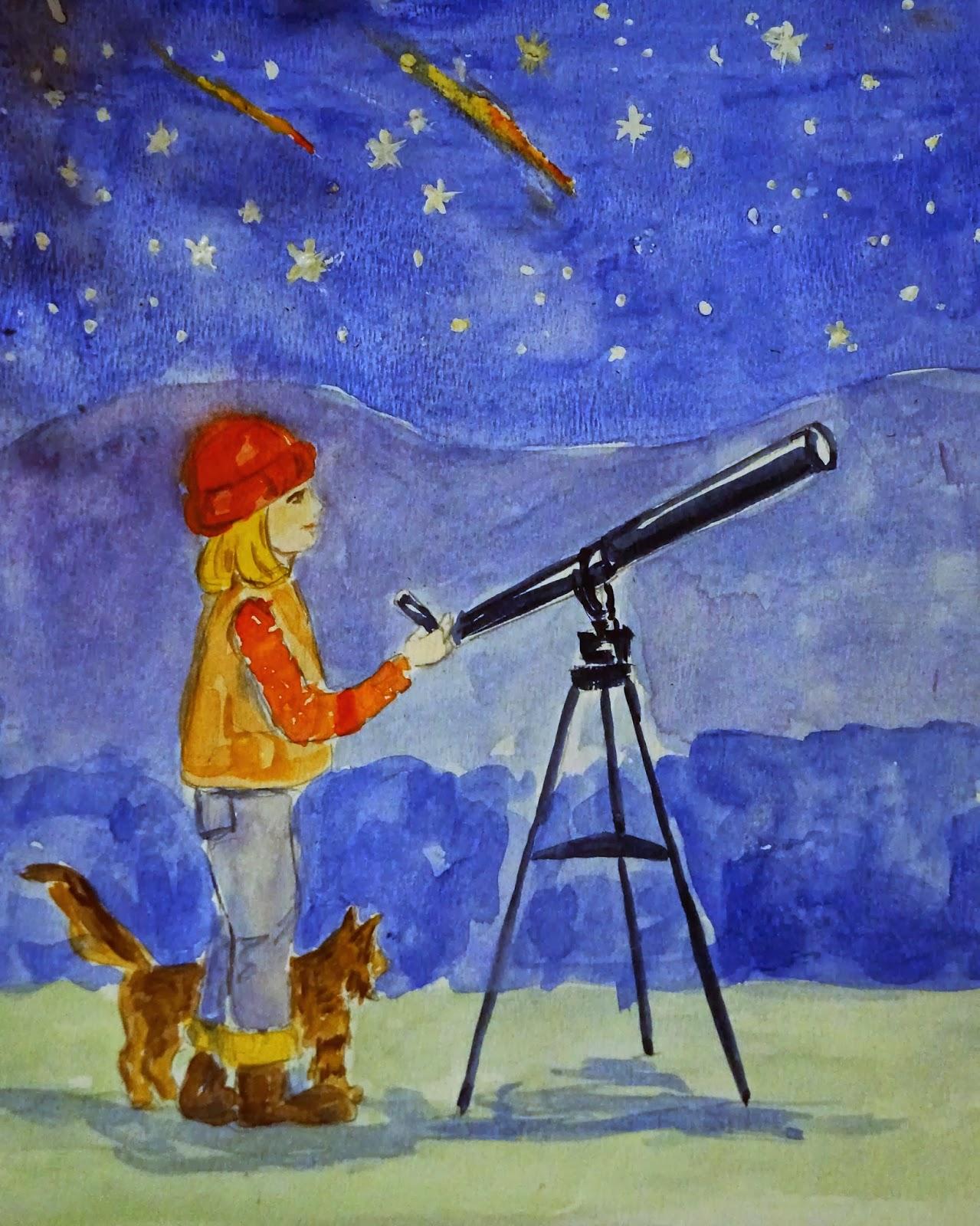 Sagitario blues tycho cuentos del cielo for Una estrella en el jardin