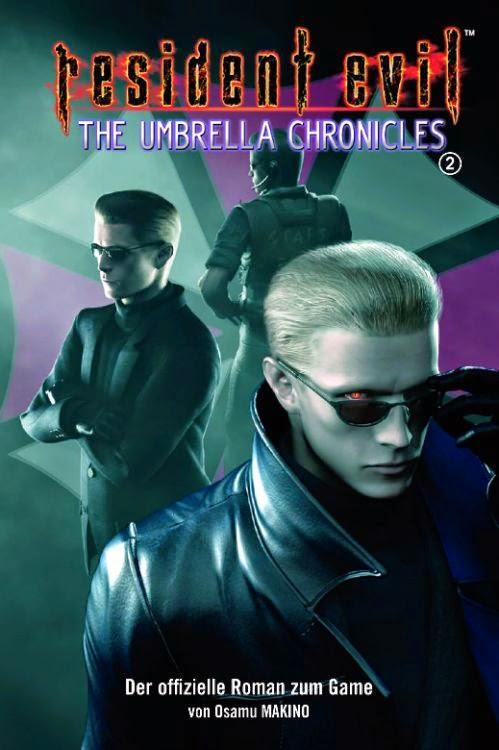 http://www.amazon.de/Resident-Evil-Bd-11-Chronicles/dp/3833219688/ref=sr_1_2?ie=UTF8&qid=1405689950&sr=8-2&keywords=Resident+Evil+-+The+Umbrella+Chronicles+2