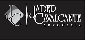 JADER CAVALCANTE ADVOCACIA