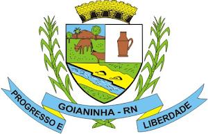 GOIANINHA