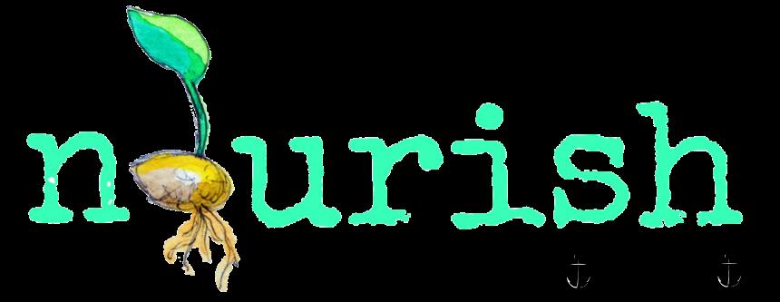 SV Nourish
