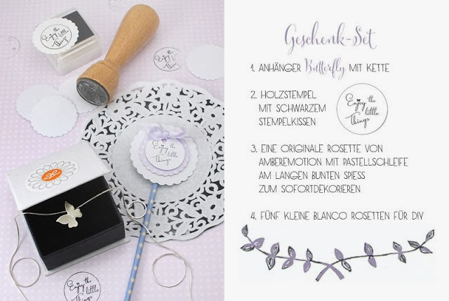 http://www.amberemotion.blogspot.de/2013/11/butterfly-collection-give-away.html