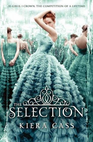 http://literatelystylish.blogspot.com/2014/04/book-review-selection.html