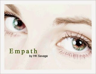 https://www.goodreads.com/book/show/10093242-empath