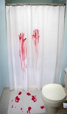طرائف ستائر الحمامات-الطرائف-منتهى