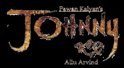 Johnny Telugu Movie songs