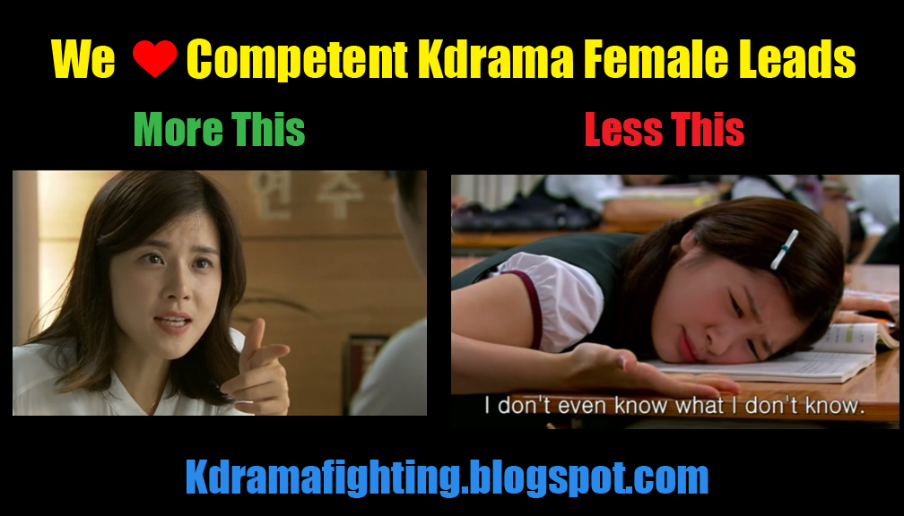 competent+strong+kdrama+female+leads+kdr