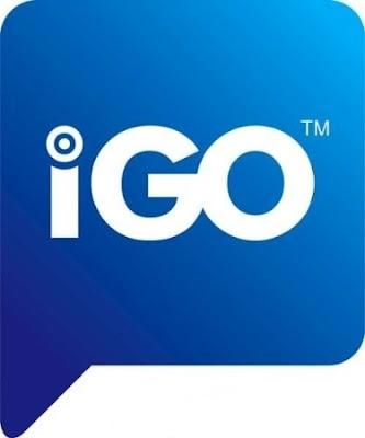 gps+igo+android+download.jpg