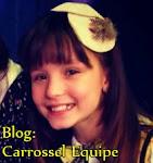 Parceria de Blog