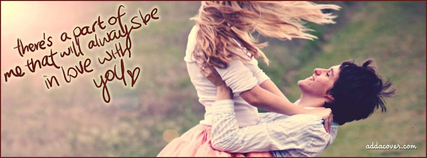 couple love timeline covers | couple love facebook covers ...
