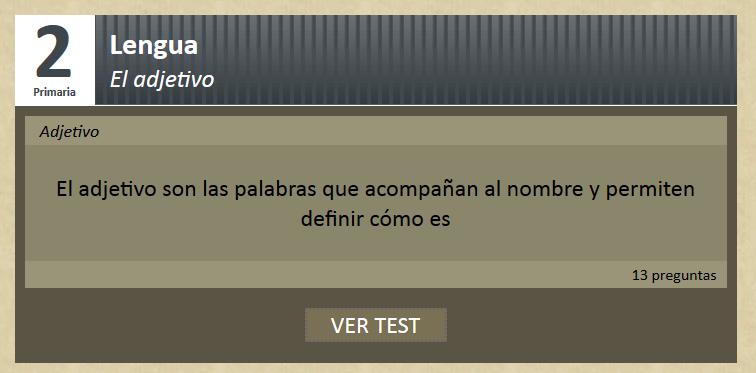 http://www.testeando.es/test.asp?idA=62&idT=qwqjxihv