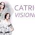 Újdonság | Catrice VISIONairy Limited Edition