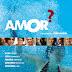 Amor? (2010)