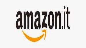 amazon: iscriversi, acquistare e risparmiare