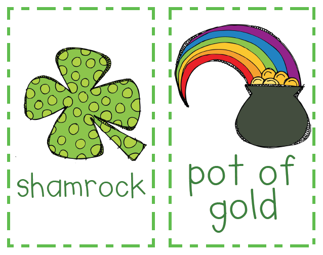 http://www.teacherspayteachers.com/Product/St-Patricks-Day-Write-the-Room-1141838