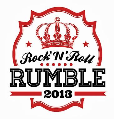Rock 'n' Roll Rumble