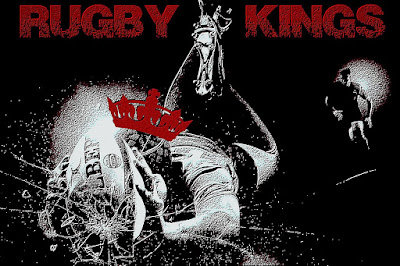 RUGBY KINGS