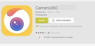 download-camera-360-on-windows-pc