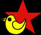 Associação Pioneiros de Portugal