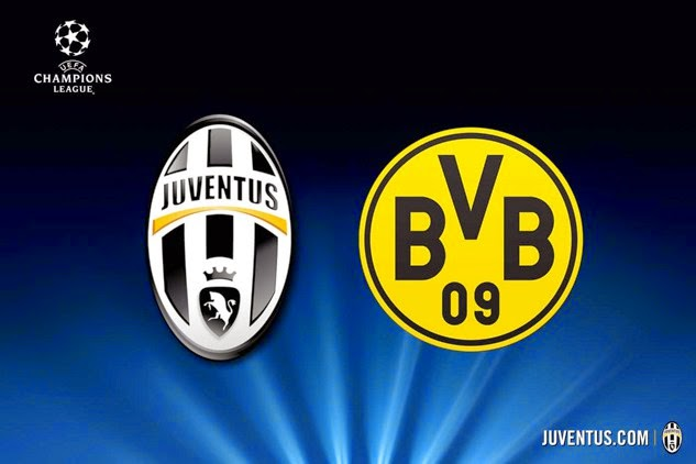 juventus-vs-dortmund-live-streaming-uefa-2015