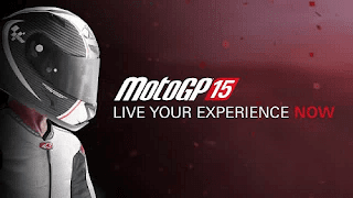 MotoGP 2015 Codex Full Version PC