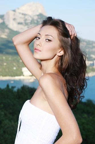 Christy carlson romano nude