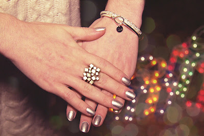 jewelmint winter fashion