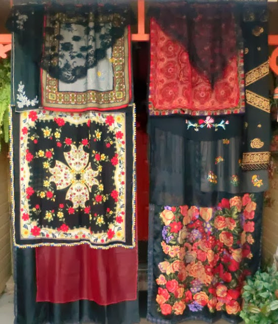 black-red-gypsy-rose-curtains