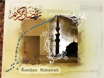 Ramdan-Mubarak-Photos
