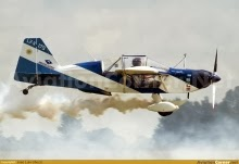 MIs fotos en Aviation Corner