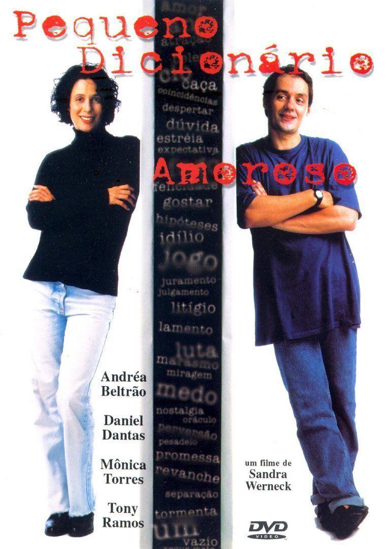 Pequeno Dicionário Amoroso – Nacional (1997)