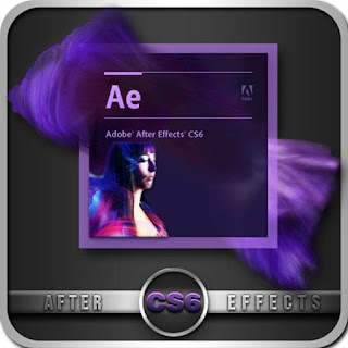 Download Adobe After Effects CS6