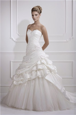 Vestido-novia-2013