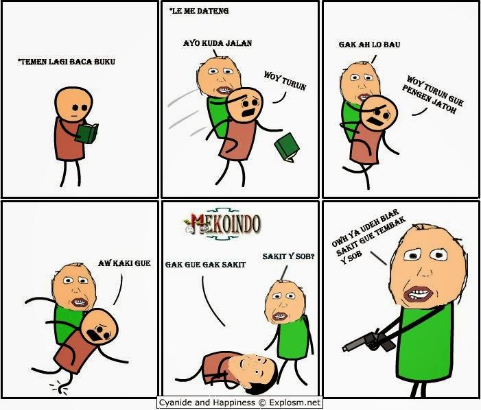 memeers: Kumpulan Meme Herp