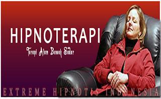 Hipnoterapi | Hypnotherapy | Cara memberikan suggesti alam bawah sadar | Hipnotis