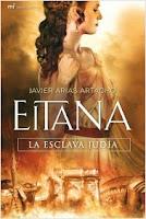Eitana, la esclava judia