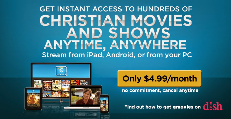 http://www.watchgmovies.com/