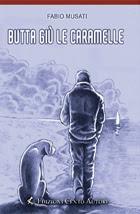 Un'altra pubblicazione dell'autore con Edizioni Cento Autori