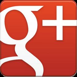 Penjelasan Tentang Google+ Page dan Profile Names Policy